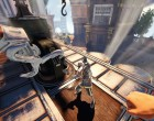Screenshots released for BioShock Infinite
