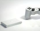 PlayStation Vita TV announced