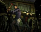 The Walking Dead heading to PS Vita