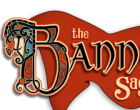 The Banner Saga: Factions released on Steam