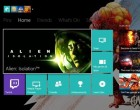 Xbox One November update to add custom backgrounds