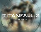New Titanfall 2 Trailer
