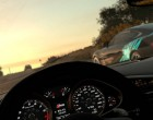 PS4 exclusive DriveClub gets screenshots