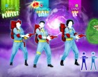 Just Dance 2014 details leak online