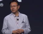 Sony announces 12 new PS4 IPs