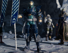 "Bungie centralised Destiny game development to ""Bungie dev kit"""