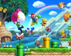Nintendo looking at free-to-play model