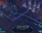 XCOM: Enemy Unknown heading to iOS