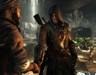 Assassin's Creed 4 getting 'Freedom Cry' DLC