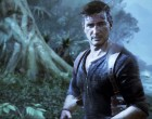 Uncharted 4 delayed until spring 2016