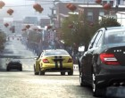 GRID Autosport announced for PS3, 360 and PC