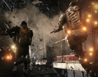 Battlefield 4 screenshots and pre-order details