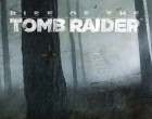 Rise of the Tomb Raider update