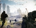 Battlefield 4 multiplayer trailer released