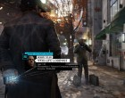 Latest Watch Dogs trailer was PS4 footage