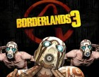 Borderlands 3 won't release on last gen consoles