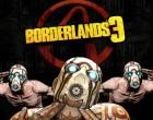 Borderlands 3 won't release on last gen consoles