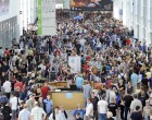 Gamescom 2013 brings in 340,000 visitors