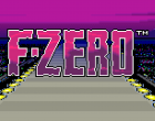 Criterion Games refused Wii U F-Zero racer