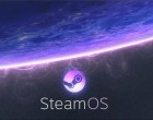 SteamOS available tomorrow