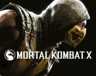 Mortal Kombat X given official release date