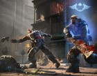 New Gears of War: Judgment map pack dropping next week