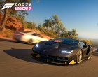 Forza Horizon 3 PC specs and Halo freebie detailed