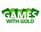 Microsoft defends Xbox Games with Gold scheme