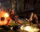 God of War: Ascension demo arrives next month