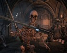 Hellraid delayed until 2014