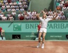 Grand Slam Tennis 2 reviewed