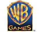 GOG.com gain Warner Bros titles