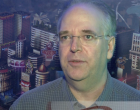SimCity 2013 developer interview - Brett Barry