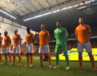 Preview - 2014 FIFA World Cup