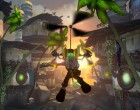 Ratchet & Clank: Into the Nexus announced as PS3 exclusive