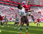 PES dev: Licenses no excuse for FIFA dominance