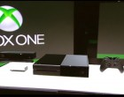 Watch the Xbox One advert