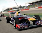F1 2013 gets launch trailer