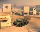 World of Tanks Blitz enters closed beta