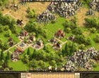 Colonies arrive to The Settlers: Online