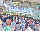 Gamescom 2014 will be big