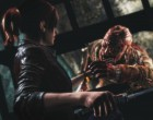 Capcom date Resident Evil: Revelations 2 - February