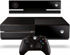 Xbox One sells over one million units
