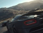 DriveClub trailer features BMW series 2 coupe