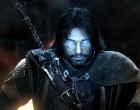Preview - Middle-earth: Shadow of Mordor