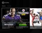 EA reveals Netflix-style games service