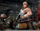 Metro 2033 to be made into film