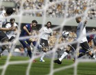 FIFA 14 video shows off new shooting physics