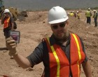 Copies of Atari 2600 game found in New Mexico desert