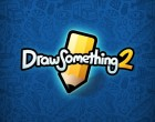 Draw Something 2 is official